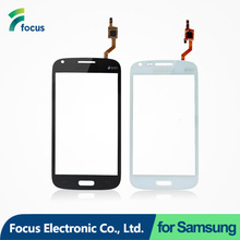lcd screen for samsung galaxy core i8260 duos i8262