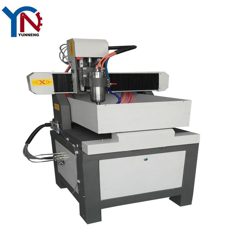 China gold supplier with woodworking for mini <strong>cnc</strong> 5040 router