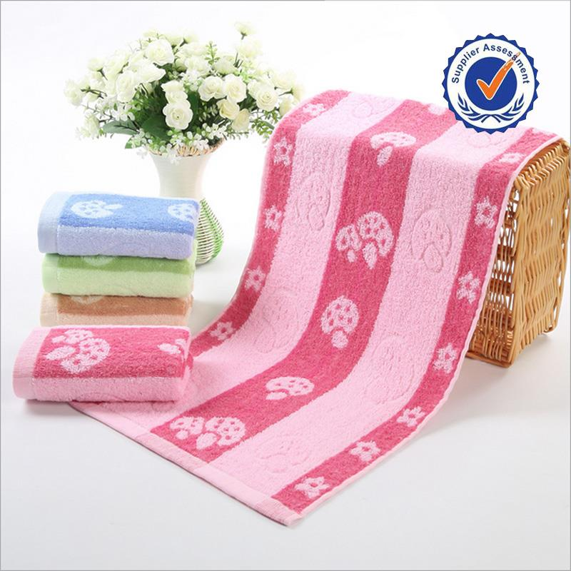 microfiber clean towel china factory on alibaba
