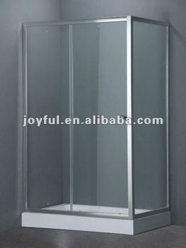 newest bathroom designs shower enclosures a1900 buy new bathroom designs 2012 top 2 best