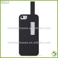 wifi signal enhancing case for iphone 5 5s new products