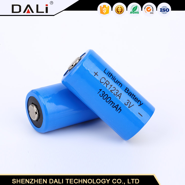 cheap validity period 3 years li ion battery