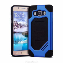 Promotion TPU+PC Heavy Duty Cover Phone Case for xiaomi Redmi NOTE 3 Shock proof Armour Case