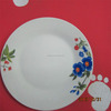 ceramic bisque plate ,olive dishes ,bulk ceramic plates