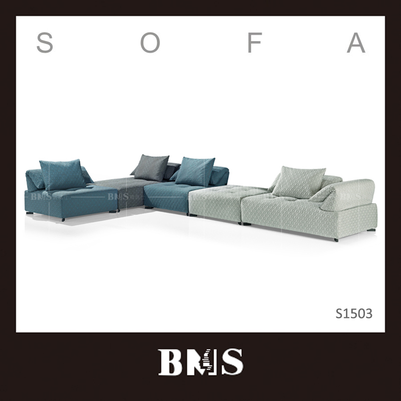 Distinctive design and affordably priced Sofa sets in karachi
