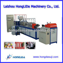 SFP75 Foam Net Production Line