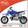 by kick starter 50cc moto sales very hot made in lianmei