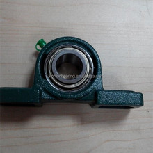 Low price UC UCP UCF UCT 204 205 206 207 pillow block bearing