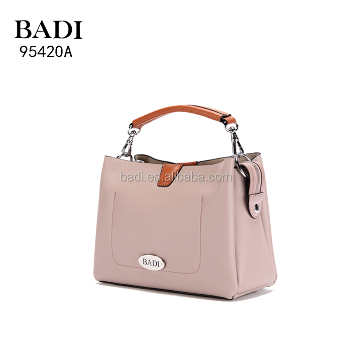 Bags Shoes Accessories Brand Name School Leather Tote Bag For College