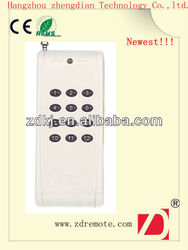 2013 high quality for wii remote plus