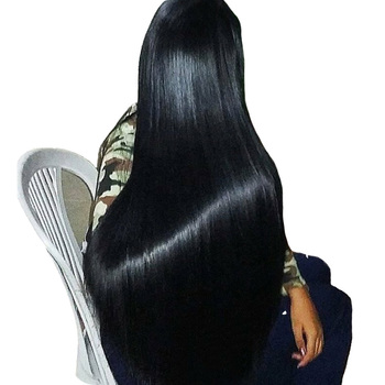 Ali express hair cuticle aligned indian hair vendor,indian straight human hair weave,raw indian hair manufacturer