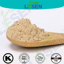 100% Natural Maca Root Extract,Maca Root Powder Extract,Maca Root P.E.