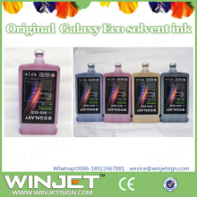 Eco Solvent Ink for Woven Bag