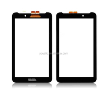 Replacement Mobile Phone Touch Screen Digitizer For ASUS MeMO Pad 7 ME170 ME170C K012