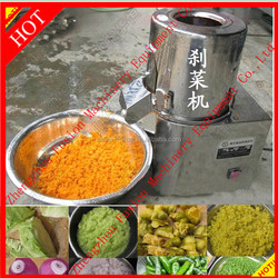 NEWLY DESIGN!!!vegetable slicer shredder dicer chopper/meat chopper machine for sale