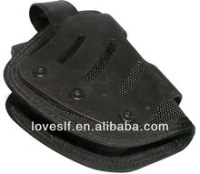loveslf tactical holster military army holster