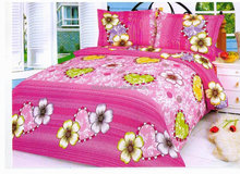 The Best Fashion Bedding Design Comforter Duvet Cover Bedding Set