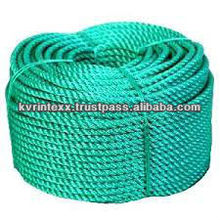 200mm pp rope india