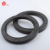 China supplier Framework oil seal