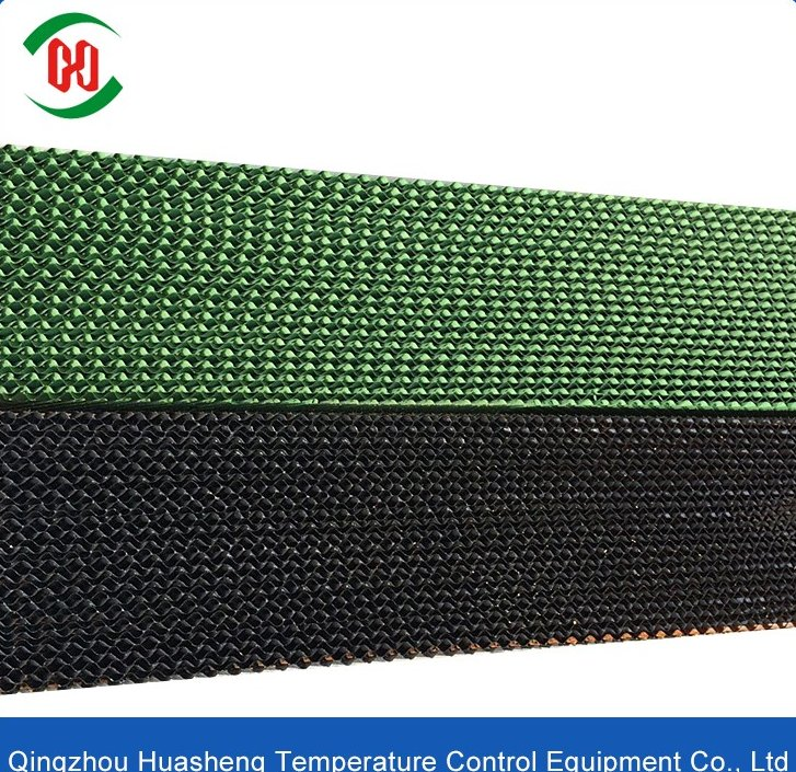 Greenhouse /Poultry use 7090 evaporative cooling pad