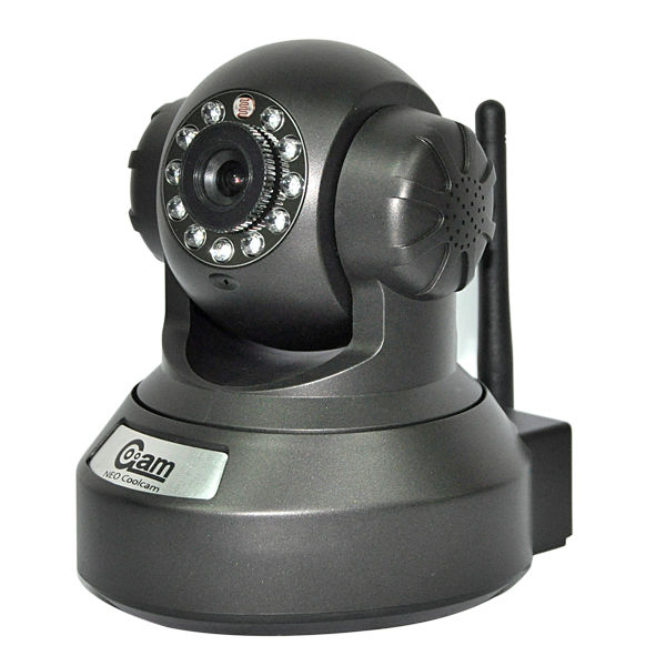 NEO COOLCAM ip camera sim card