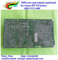 QM3-3215-000 mainboard for Canon 710 mainboard