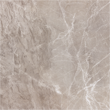 Polished Matte Guangdong Eiffel Subway Station Decorative Floor Tile new designs porcelain tiles look like marble 24x24