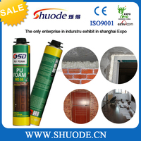 High Quality cheap high pressure sealant