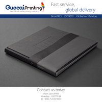 Offest Printing quran top 100 largest printing companies with profile sample pdf