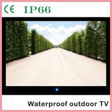 Factory Supplier Outdoor televisions