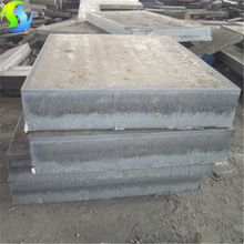 New design Mild steel plate A283 B with great price for chemical
