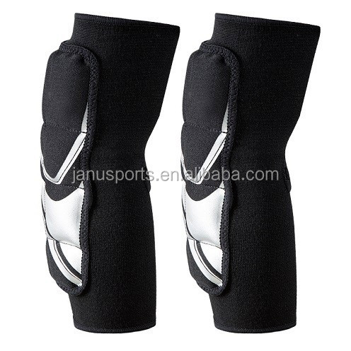 Hot sales multicolor WoWEN-6087# volleyball elbow pads wholesale