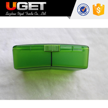 Professional small pill storage case with best quality and low price