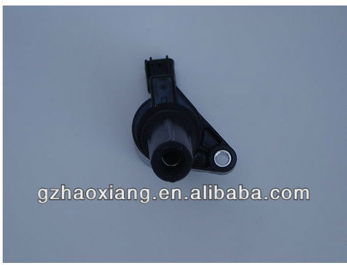 Ignition Coil pack for auto OEM F7TU-2A366BA