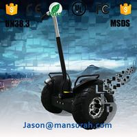Leadway Powerful mini electric sea scooter with Necessities Vehicle china water scooter RM09D