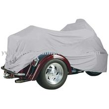 High-Quality Waterproof Trike Cover Made in Polyester UV Protect