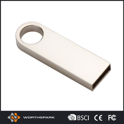 Bulk items high quality usb flash drive 16 gb