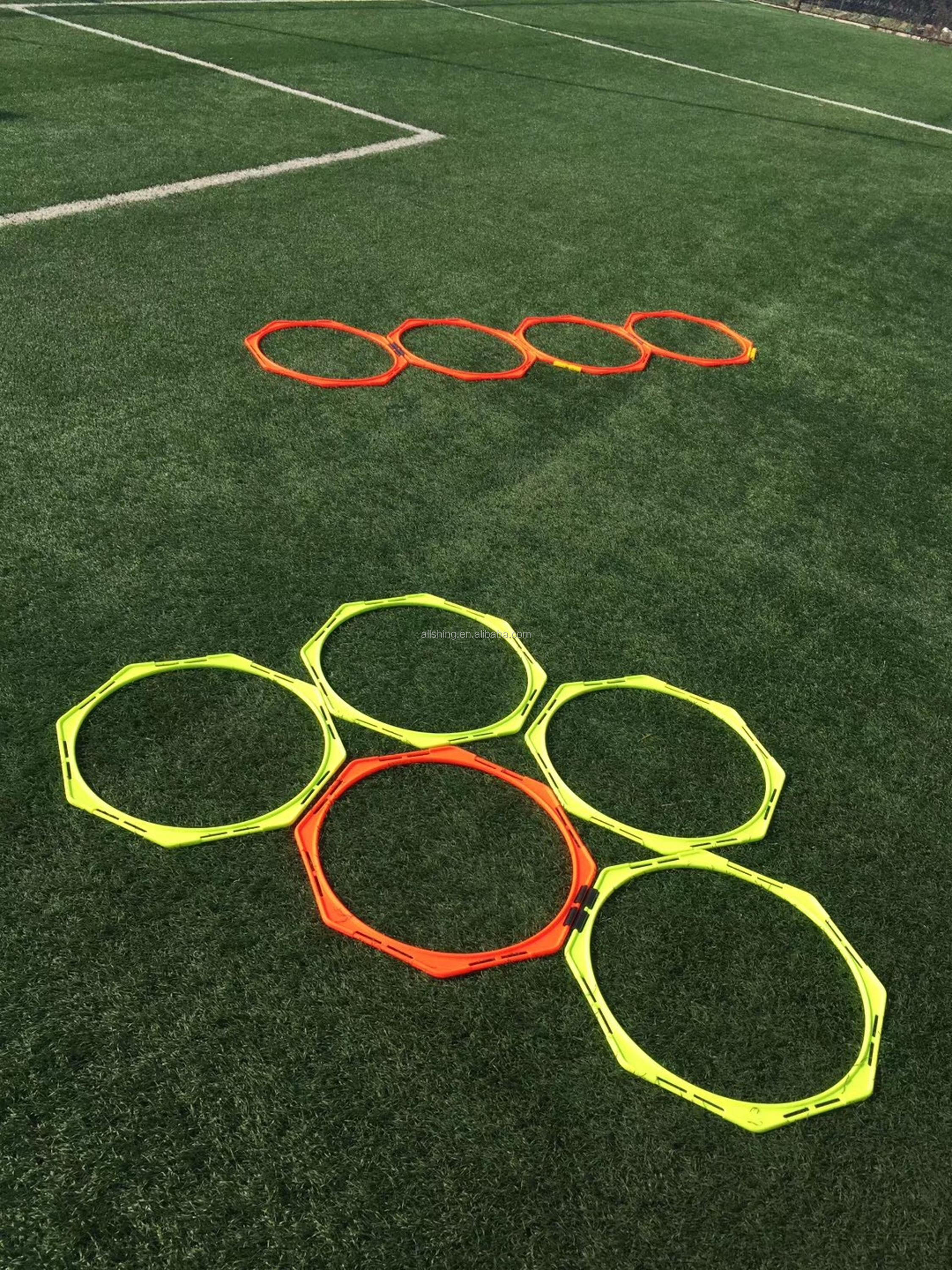 wholesale pro pop up soccer goal two portable soccer nets with