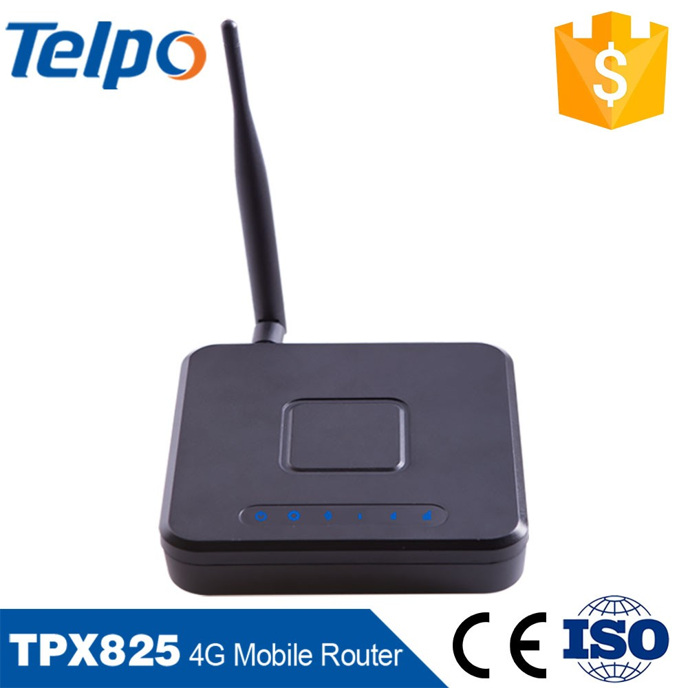 New Product Distributor Wanted Oem M1 Mini 3G Wifi Router With Rj45