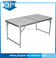 aluminum conference table for outdoor and garden