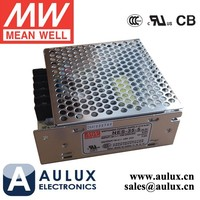 Meanwell SMPS NES-35-15 35W 15V 2.4A 18V Switching Power Supply
