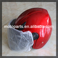 Custom Full Face motorcycle Helmet With CE Certificate