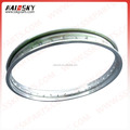 HAISSKY Motorcycle Parts Spare High Performance Motorcycle Rim