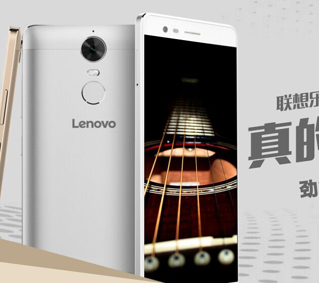 "Pre-selling 5.5"" Lenovo k5 note 2gb ram +16gb rom dual sim card support wifi gps bluetooth 8+13mp camera mobile phone"