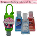 z-165 Promotion wholesale cheap hand sanitizer