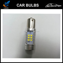 SMD 2835 auto/ motor led break light 1156