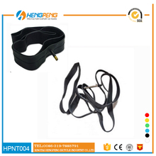 Chinese bike parts factory wholesale bicycle tyre inner tube