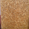/product-gs/cheap-waterproof-osb-sheeting-for-decorative-60364584853.html