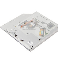 UJ 267 9 5mm Internal SATA