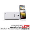 alibaba china Lenovo A656 low price smart mobile phone